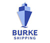 Burke Shipping Services Ltd